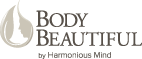 Body Beautiful Spa