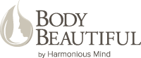 Body Beauitful Day Spa by Harmonious Mind.