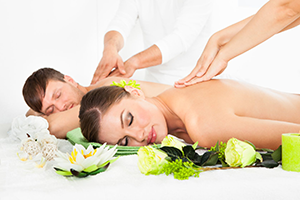 Spa Packages at Body Beautiful